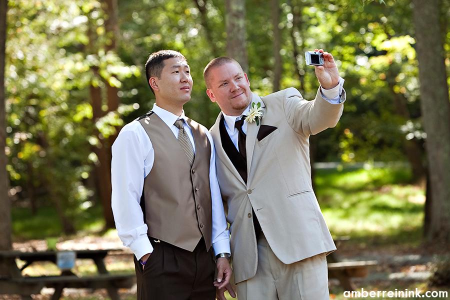 amy nate fredericksburg wedding photography amber reinink