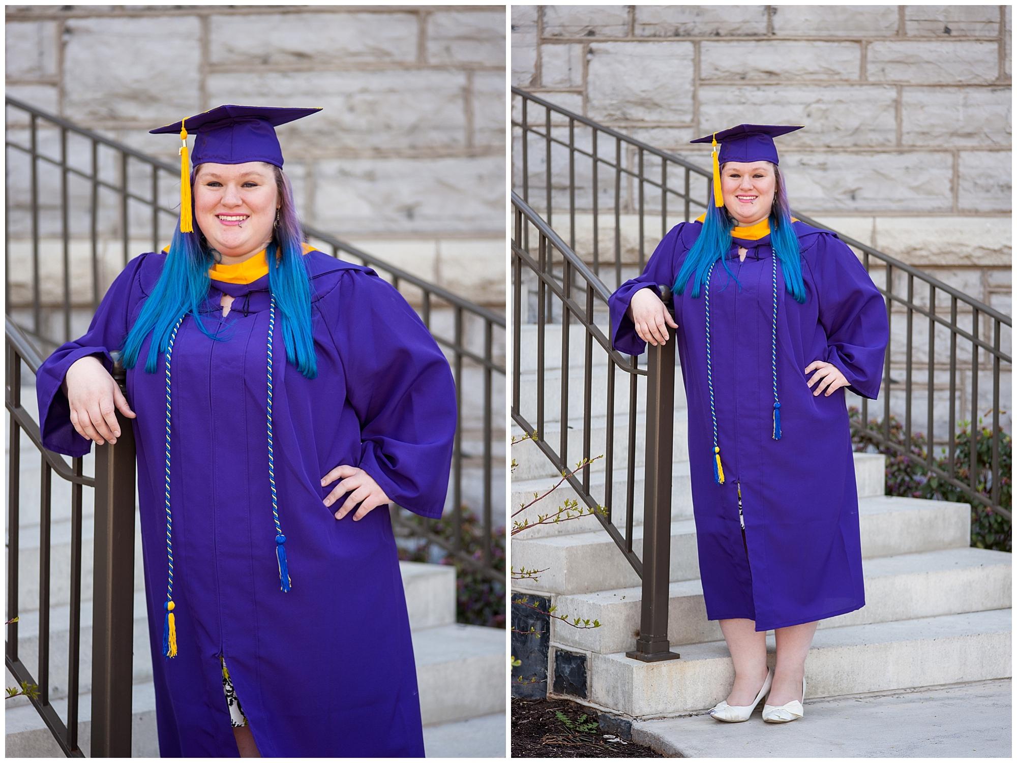 2014 JMU Graduates » Amber Kay Photography | Richmond Portrait ...